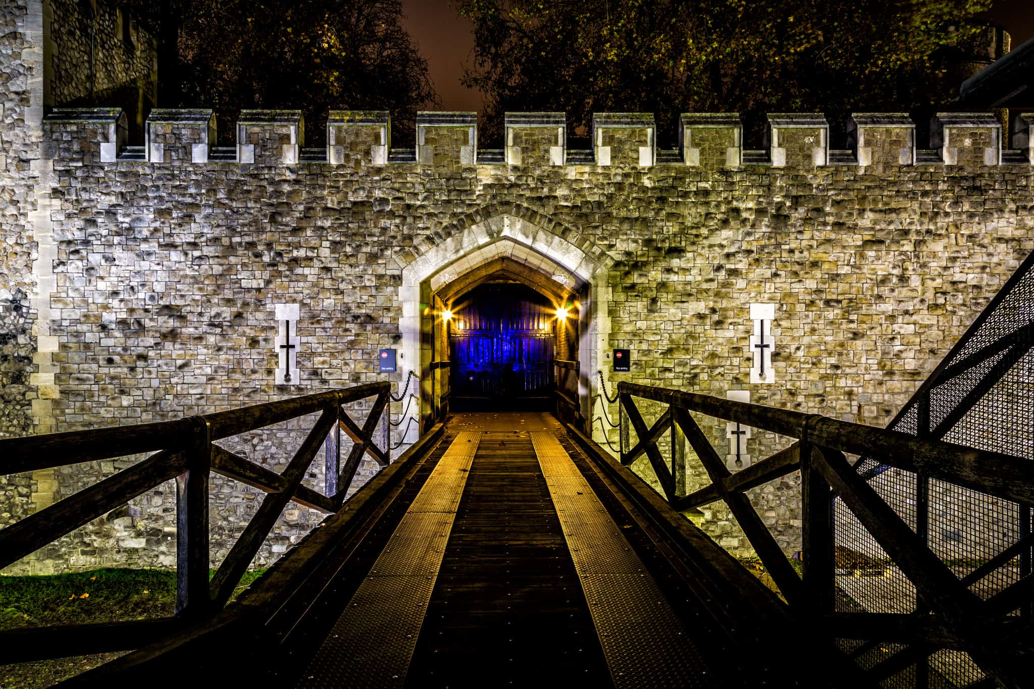 The princes of tower of London